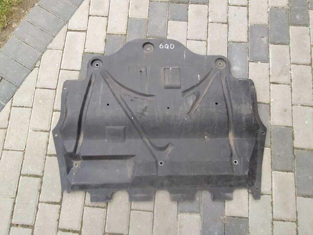 Sprzedam podłogę samochodowa Seat VW Skoda