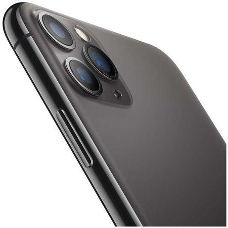 Смартфон Apple iPhone 11 Pro Max 256GB