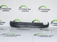 Para-choques Usado BMW Serie 3 E90,E91 5112_7892_139 Traseiro