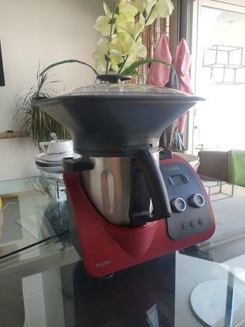 Robot de cozinha Cookii by flama