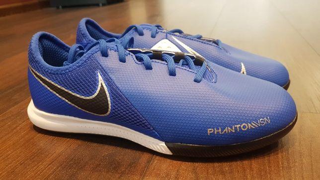 Buty Nike Halówki JR PHANTOM VSN 2 Acamedy rozmiar 37,5