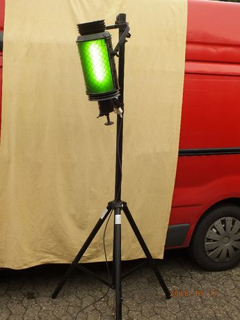 Lampa lat 30 tych Vintage