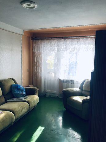 Продам 2-х комнатную квартиру по улице Звенигородская