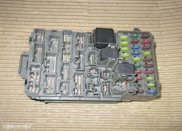 Modulo para Honda Civic (2003) 3820E-S6A-G200/H/084418161203 J289L0 J1100000
