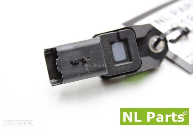 Sensor map / pressão ar admissão Citroen 9642789980