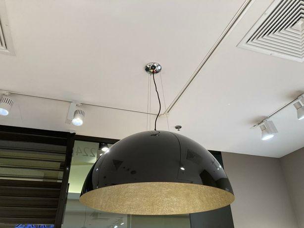Lampa sufitowa Luminato