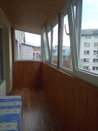 Продаж 2-х кімн. квартир вул. О.Басараб