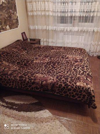 Продам 2 кровати!