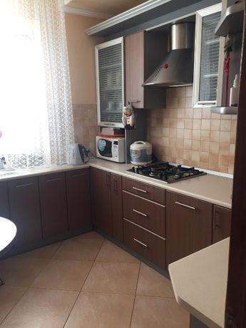 2 кім квартира на Каскаді_З