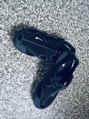 Sandaly Nike 34