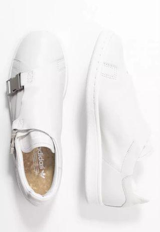 Adidas Originals buty, STAN SMITH