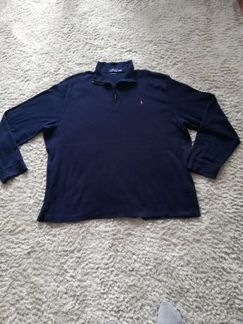Bluza Ralph Lauren XXL