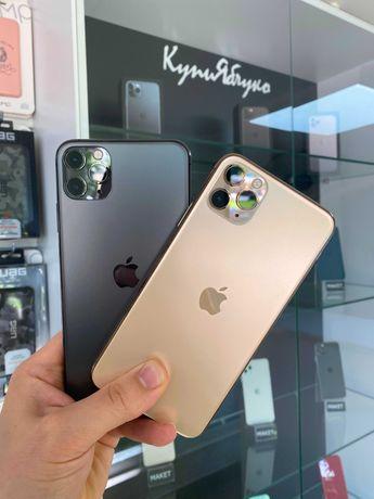 б\у iPhone 11 pro MAX 256Gb + гарантія 90 днів