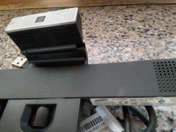 Câmara USB Samsung smart tv