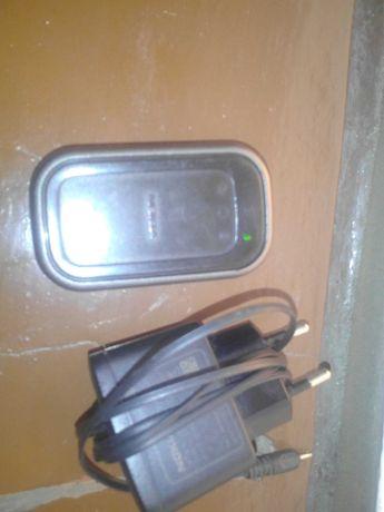 Antena GPS Nokia