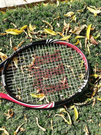 Raquete Tenis Wilson