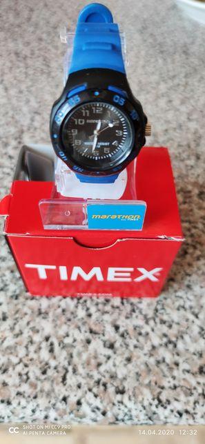 Zegarek Timex dla dziecka
