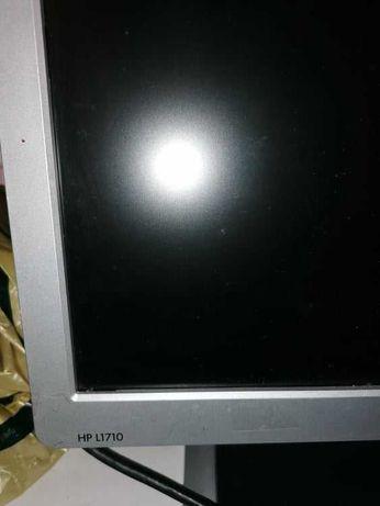 ecrãs de computador
