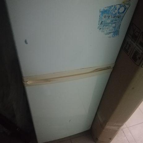 Холодильник Dnepr
