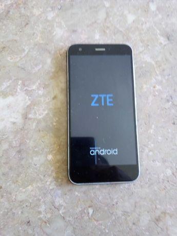 Vendo telemóvel Smatphone ZTE