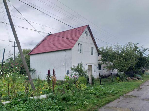 Будинок 110м, с.ГіркаПолонка! 2сот, ремонт!60000уо,!