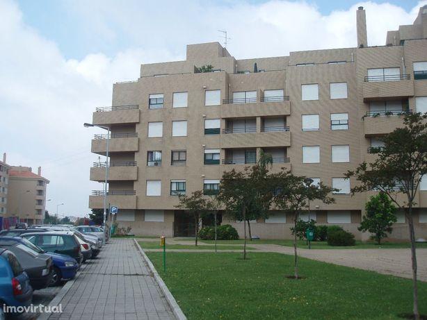 Apartamento T2 junto Hospital São João Porto