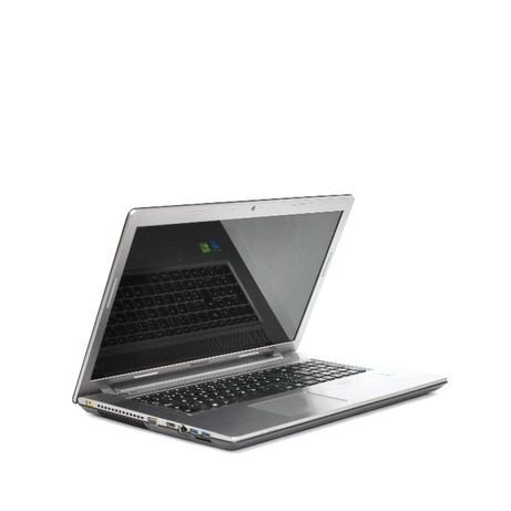 Lenovo Z710/i7-4700mq/SSD/GeForce 840M