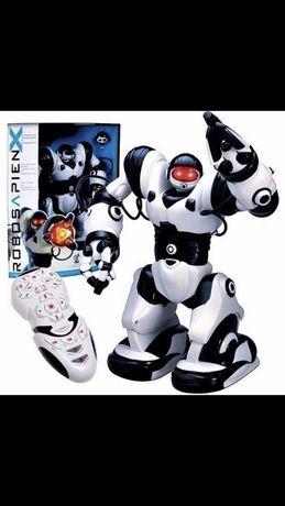 Продаю робота Робосапиенс - X