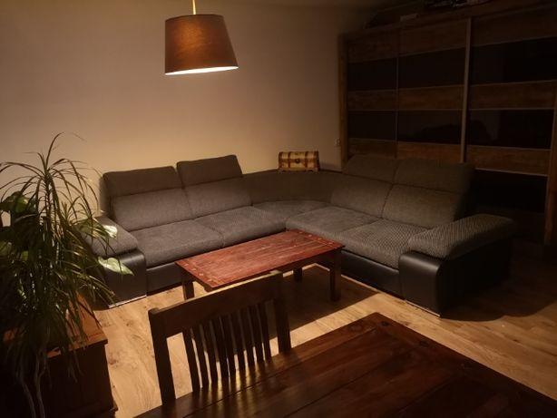 sprzedam mieszkanie 60m2 bez prowizji Piekary Śląskie (Szarlej)