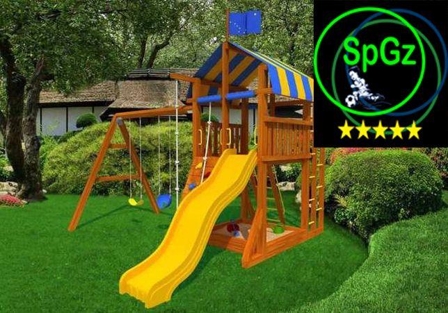 2021 Спортивно игровой газон семена газонная трава для футбола