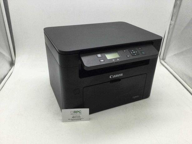 МФУ принтер лазерный Canon I-SENSYS MF112 (USB)