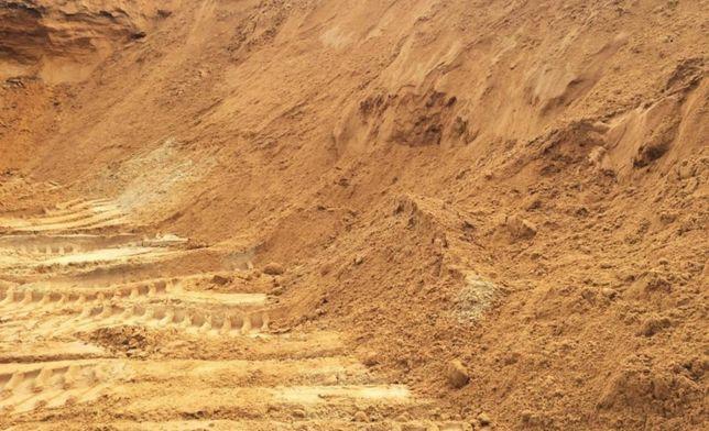 Песок речной/карьерный=высший сорт. Щебень,грунт,глина,супесь навалом