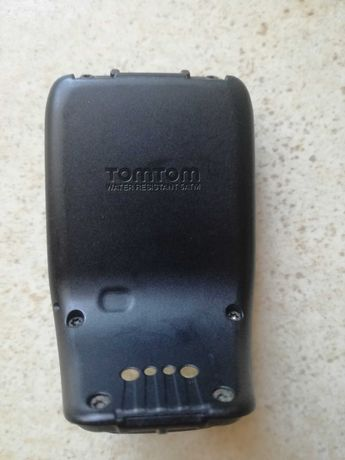 Tomtom spark 3 Gps fitness watch