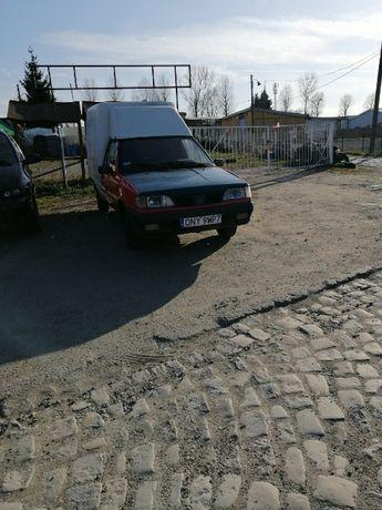 Polonez Truck 1,6 pickup