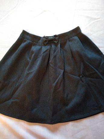 Спідничка(юбка) для дівчинки