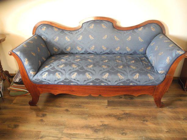 Kanapa, sofa antyk