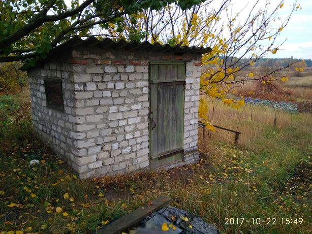 Продам дом с последующим выкупом с. Кучеровка