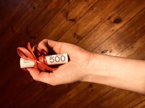 Szybka pożyczka prywatna - z komornikiem dla osób zadłużonych