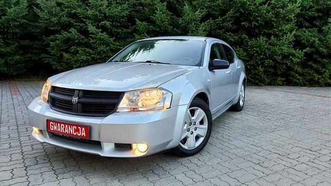 2,0 Benz 156KM 8''NAVI DVD Kamera cofania Opłacony Gwarancja