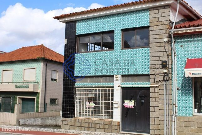 Grande oportunidade - Armazém Oliveira do Bairro - Ótima localização!
