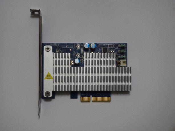 Продам переходник HP Z Turbo Drive G2 (без привода) ms-4365