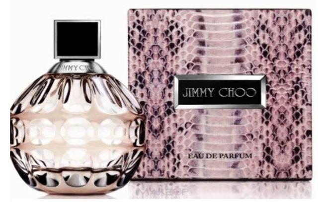 Парфюмированая, туалетная вода, духи, парфюм Jimmy Choo 60 ml