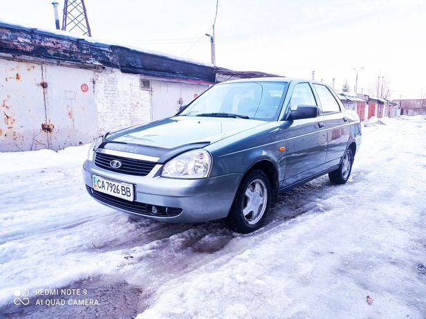 Продам ВАЗ 2170 2011 року