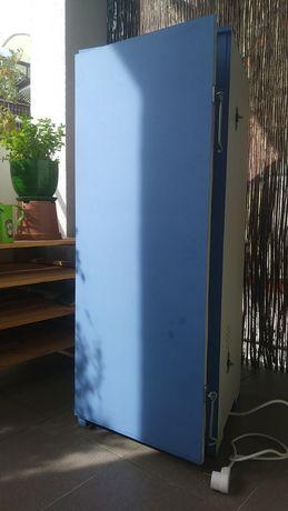 Grow Box drewniany 100x40x40 cm