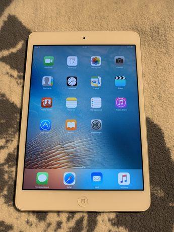 iPad mini 16gb A1432