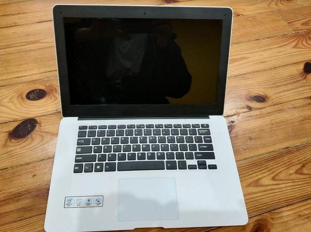 Cube U1, Cloudbook,notebook