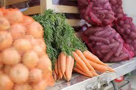 sprzedam warzywa dowioze