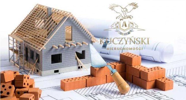Budowa domu wolny termin