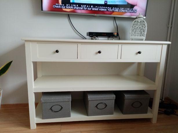 Konsola szafka pod tv Lębork