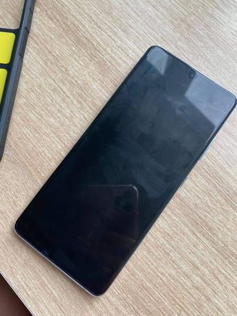 Samsung Galaxy s21 ultra tygodniowy